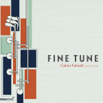 Fine Tune