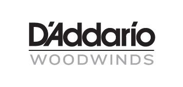 woodwinds_logo_on_white_zps5ac64b3a